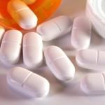 pills flavorx