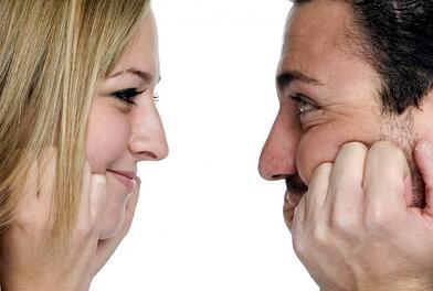women vs. men battle of Medication Adherence