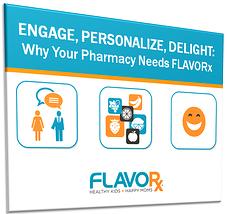 why_flavorx_ebook