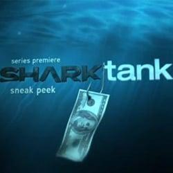 Shark Tank ABC FLAVORx