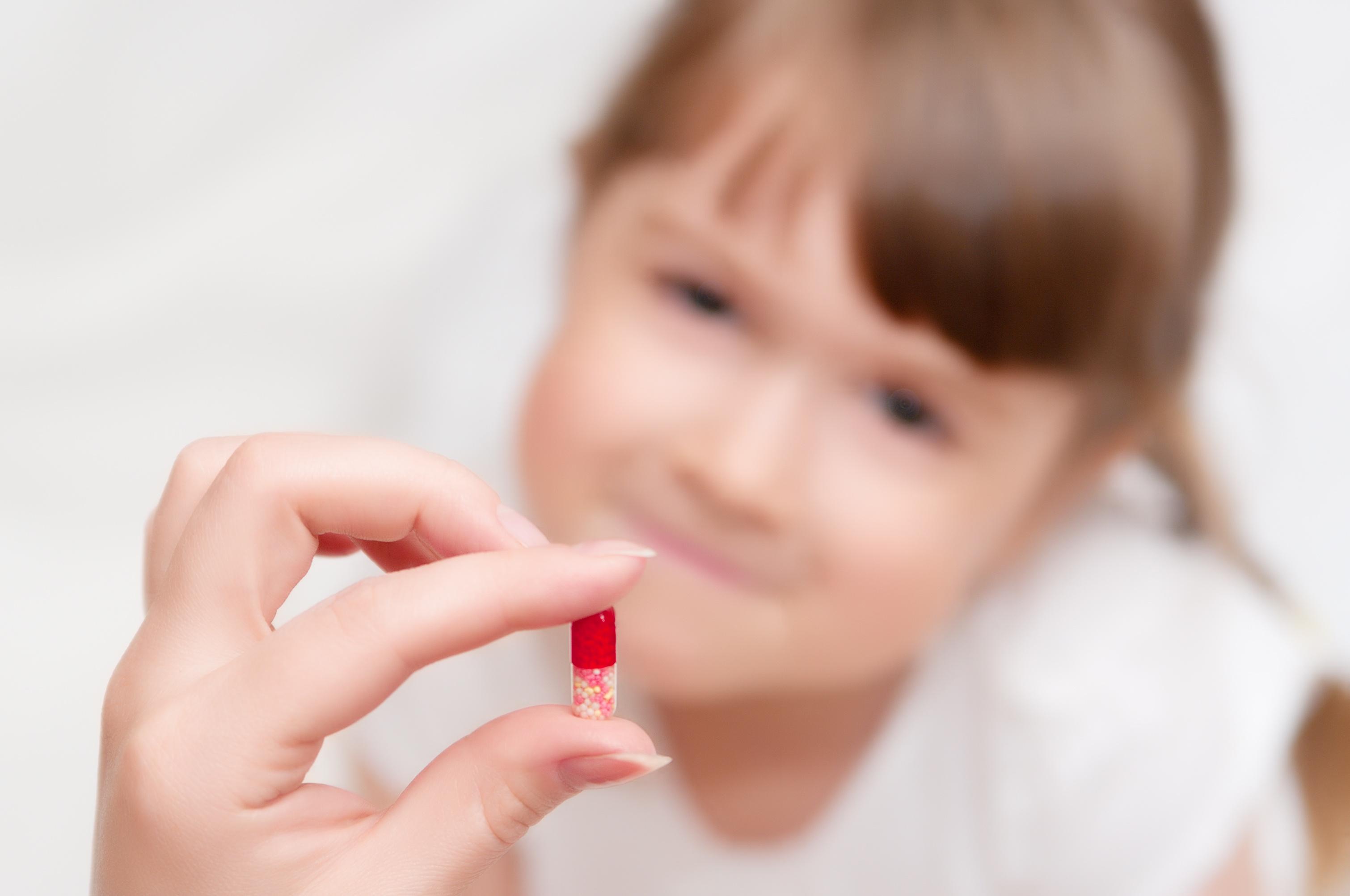 Pill_Glide_study.jpg