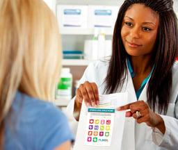 pharmacist_aawoman_withcustomer_FXbag.jpg