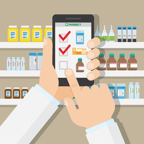 pharmacy_mobile.jpg
