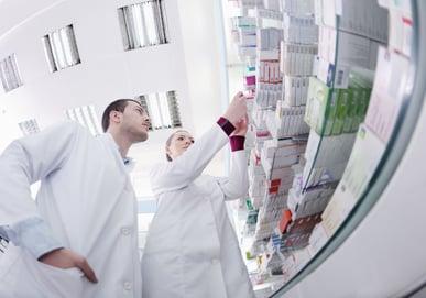 pharmacy_trends.jpg