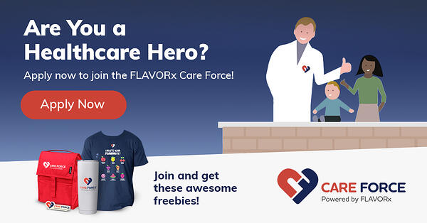 CareForce_ForEmail