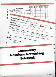 Community_Relations_Networking_Notebook