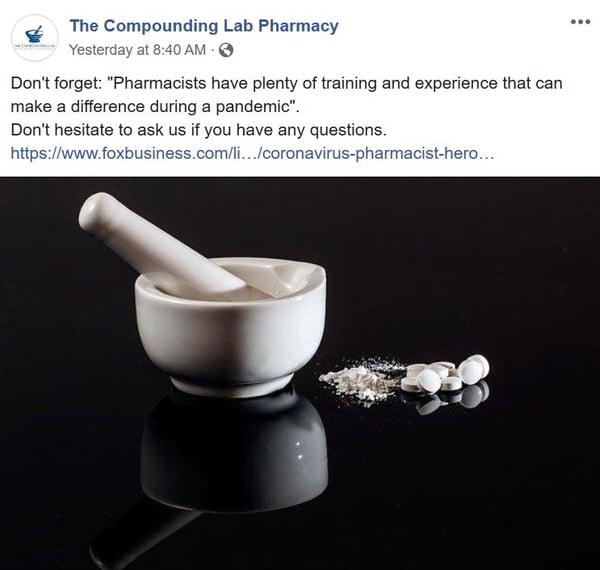 CompoundingLab