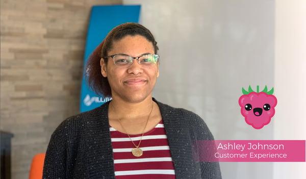 Employee-Appreciation-Day_Ashley