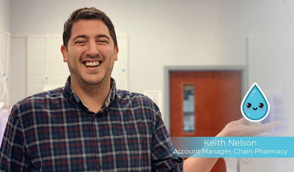 Employee-Appreciation-Day_Keith
