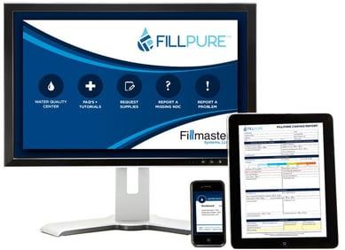FillPure_Portal