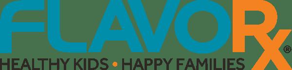 Logo_flavorx (1)