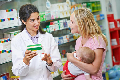 Pharmacist-With-Pediatric-Patient.jpg