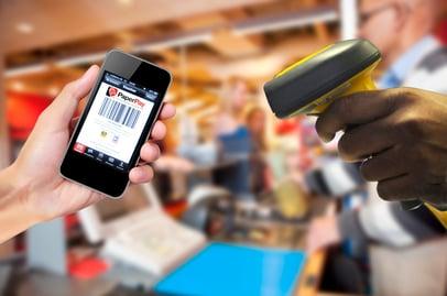 Smart Phone Compatible