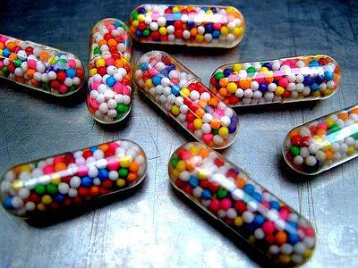 colorful_pills