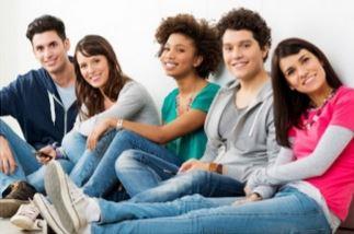 Hispanic Millennials FLAVORx